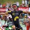 ツール・ド・フランス2017 第8ステージ