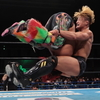 SHOが優勝というのもいいかな:12.2 WORLD TAG LEAGUE 2020 & BEST OF THE SUPER Jr.27 観戦記