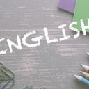 中学生英語でできるネィティブ英会話