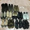 わたしの持ってる靴です(^ ^)