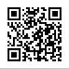 簡単便利! QRコードの画像生成