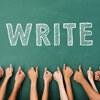 『書く』楽しさ『読む』喜び*どうでもいいことが人を楽しませる