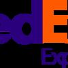 FedExで書類をオランダに送るまでのてんやわんや