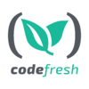 docker-composeをサポートしたCodefreshというCIサービスを使ってみた