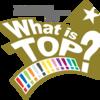 What is ToP!!!!!!!!!!!!!?のダイジェスト映像が公開!!