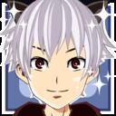 ダメ人間ヒロ猫のゲーミングライフ