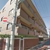 日神パレステージ高井戸|京王井の頭線2駅利用可|