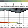 気象予報士なんてイラネ、IBM天気予想システム「ディープサンダー」