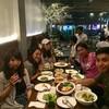 世界1周 旅人会 vol.2 in Cebu