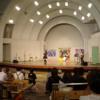 「ウエノ・ポエトリカン・ジャム6〜はしれ、言葉、ダイバーシティ〜」レビュー 詩と、お金と、アウシュビッツの短歌