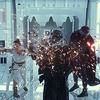 映画「スター・ウォーズEP9 スカイウォーカーの夜明け」4DXネタバレあり感想解説+直前大予想! フォースの力で4DXが覚醒!!