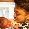 夫婦の望んだ妊娠とパパになる夢