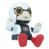 トヨタがロボットを一般向け販売!「KIROBOmini(キロボミニ)」が可愛すぎる!