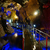 この夏は岐阜のライトアップ「飛騨大鍾乳洞」へ・避暑にもおすすめ観光地だい!