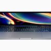 MacBook Pro 14インチの登場は来年になる可能性