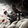【PS4】PSブログ、「Ghost of Tsushima」は7月17日に発売、「The Last of Us Part II」は6月19日に発売すると発表