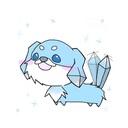 氷犬の「毎日をアップデート!」