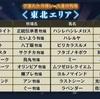 ダビマス リファール1972で完璧な配合②&ダビマス王座戦東北予選決勝進出!!!