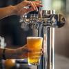 少しのアルコールでも脳に悪影響がでるよ!という研究