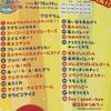 【セトリ】「おかあさんといっしょスペシャルステージ」が12月31日(月)に再放送!