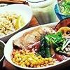 【オススメ5店】大名・今泉・警固(福岡)にあるスープが人気のお店