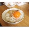 今のところ、最強卵かけごはん用醤油は茅乃舎の「卵かけ御飯専用醤油」