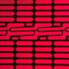 【市況ニュース】「恒大集団」の経営危機で中国版リーマンショックの恐れ!?