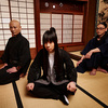 仮BANDの1st EPがiTunesジャズアルバムチャート連日1位獲得