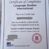 語学学校を卒業しました:LSIバークレー2か月間の感想