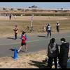 【レポ】北千住マラソン(ハーフ)