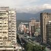 リフレッシュ旅行・台湾(9)