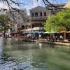 アメリカでも人気の観光地、サンアントニオでおすすめのレストラン、観光スポットを紹介[旅行レポート]