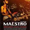 MAESTROのDVDが発売されました