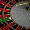 株式投資とルーレット