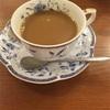 預言カフェは当たらない!?コーヒーと神様からのメッセージをいただきました!【in高田馬場】