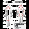 八木亜希子さんやレディ・ガガさんもかかっている線維筋痛症とは?【2】