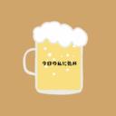 beercoブログ