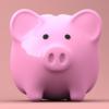 新人社員の貯金事情 貯金の方法part2