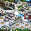 あのFFの続編がスマホアプリでできる ファイナルファンタジー15:新たなる王国