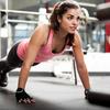 女性選手のトレーニング実施上の注意(ハードトレーニングによる身体の変調:月経異常、貧血)