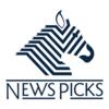 【ニュース】ユーザベースのNewsPicksが株探で取り上げられる。