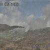 霧島連山・硫黄山に火口周辺警報が発表!噴火警戒レベルも2に引き上げ!!