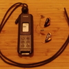 息子とAPD9。遠隔マイク補聴器 (RMHA)までの道のり・2