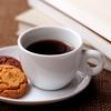 居心地良く本が読めるカフェ探し(2)プロント
