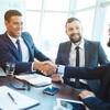 【2020年最新】営業行く前にこれを見ろ!営業の基本で契約できた3つの方法 その1 契約率2倍