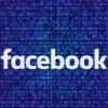 Facebookは密かにスマートウォッチを作ってる。来年売り出す計画してる。