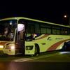 名古屋・岐阜〜草津・大阪「青春大阪ドリーム名古屋号」(JR東海バス・西日本JRバス)
