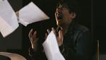 文系大学院入試で提出する研究計画書の書き方