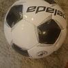 サッカーボール ペレーダ