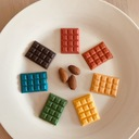 "my own chocolate  私だけのチョコレートを求めて、チョコレート探しの""旅""記録"